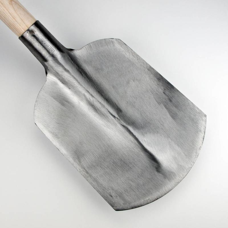 Совковая лопата Sneeboer 20 см. 100 см рукоятка