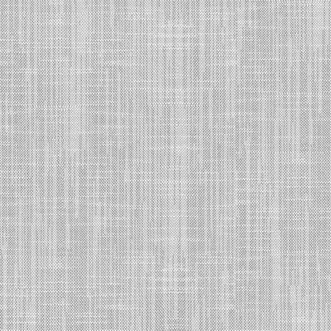 Плитка напольная Evora Floor