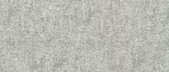 Рогожка Gusto (Густо) 86