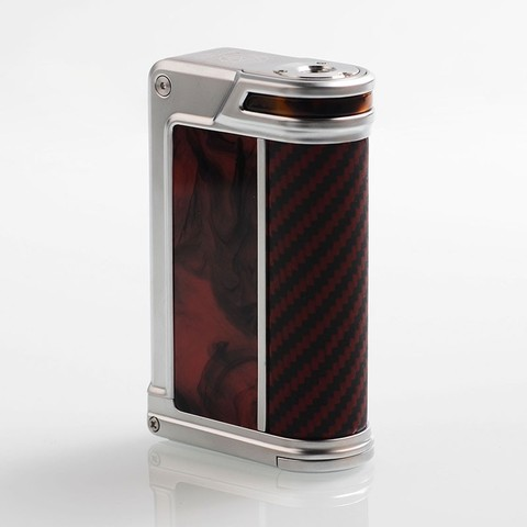 Боксмод Lost Vape Paranormal DNA250C