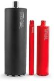 Алмазная коронка MESSER TS D320-450-1¼ для сверления с подачей воды 320 мм
