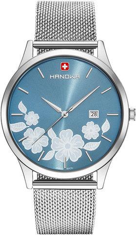 Часы женские Hanowa 16-3086.04.003 Spring