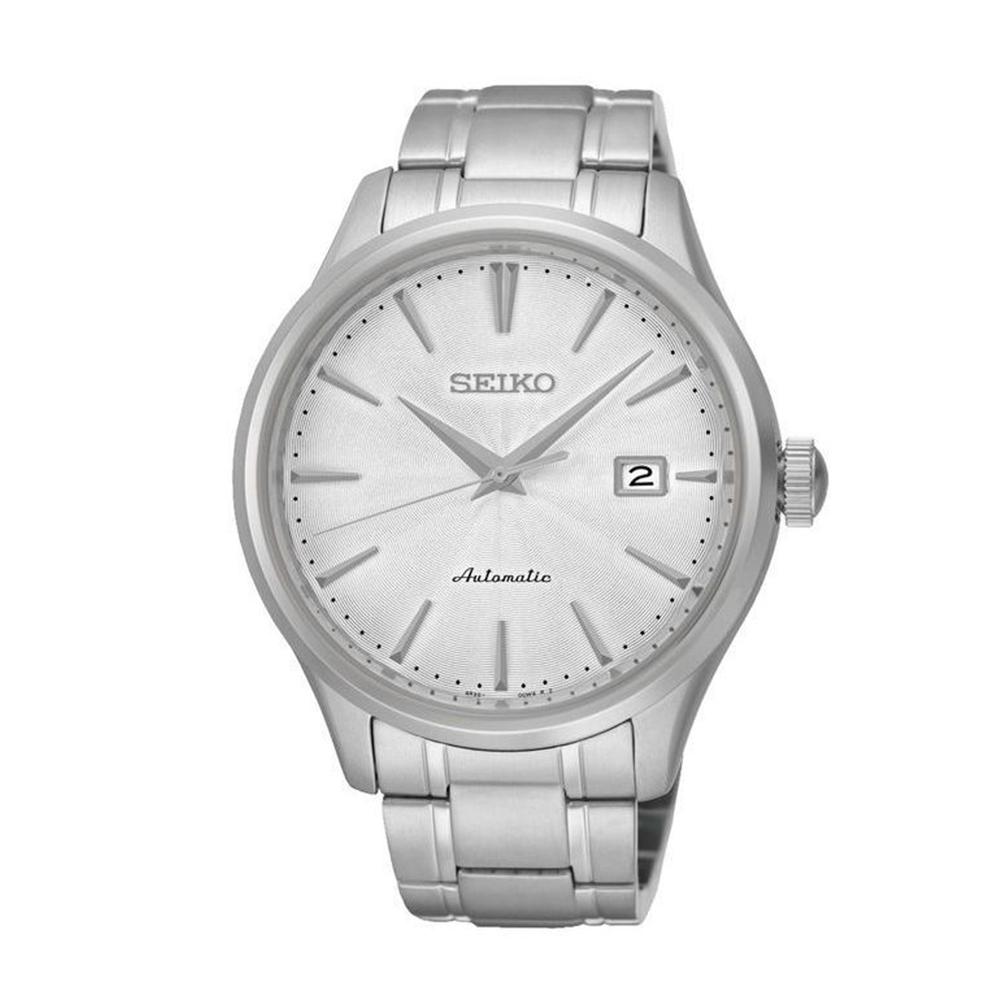 Наручные часы Seiko Conceptual Series Dress SRP701K1 фото