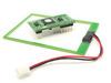 RFID-сканер (13,56 МГц)
