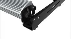 Светодиодный LED светильник для теплиц EasyGrow GH Pro 360W (CREE)