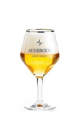 Набор из 6 бокалов  «Averbode», 330мл