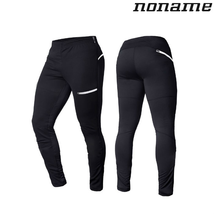 Брюки NONAME FLOW IN MOTION PANTS 18 UNISEX