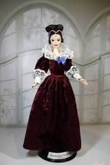 Barbie День святого Валентина Hallmark