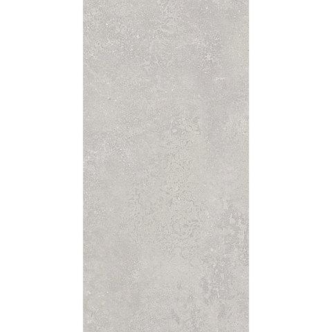 Global concrete