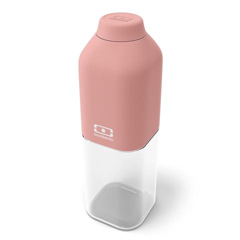 Бутылка MB Positive 0,5 л pink flamingo
