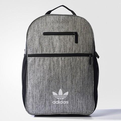 Рюкзак взрослый adidas ORIGINALS BP ESS CASUAL