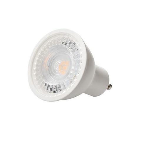 lamp-gauss-gu-10 фото