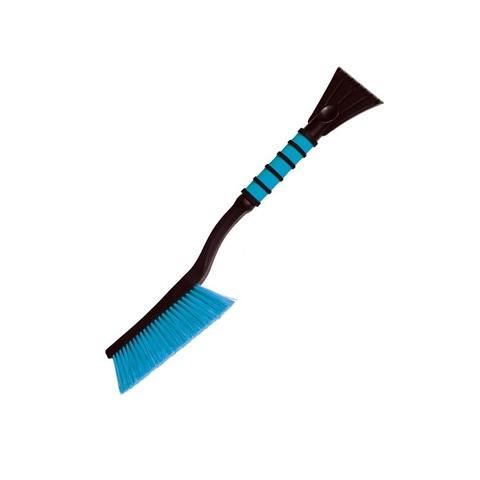 ZBW020 Щетка для снега со скребком, 65 см