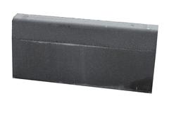 Бордюрный камень БР 100.45.18