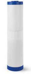 Гейзер картридж КУ-20BB угольный (30603)
