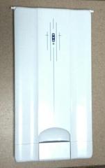 Дверь морозильной камеры Атлант МХ-2823 220730108000