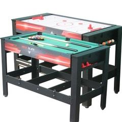 Игровой стол трансформер DFC DRIVE 2 в 1