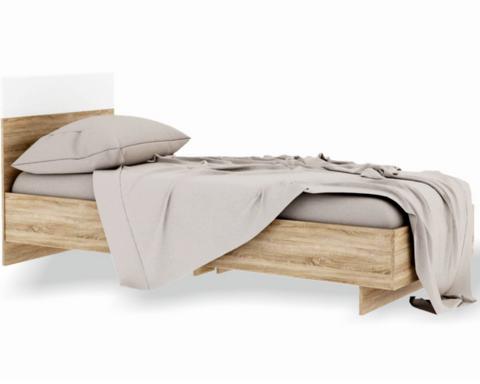 Кровать ВЕРСАЛЬ 1200