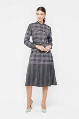 Платье З394-709