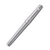 Parker Premier - Monochrome Titanium PVD, ручка-роллер, F, BL