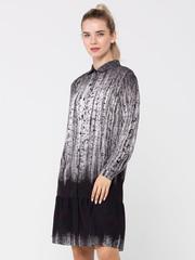 Платье З328-170