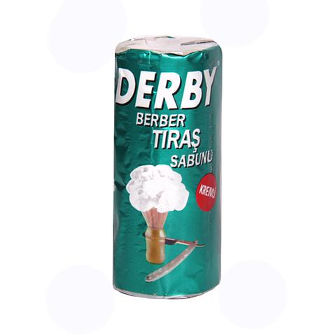 Мыло для бритья Derby Stick