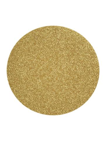 Bernovich Creative Моно тени для век №175 1,5г