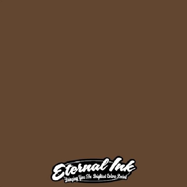 Пигмент Eternal Caffeine Rush