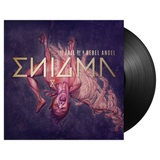 Enigma ‎/ The Fall Of A Rebel Angel (LP)
