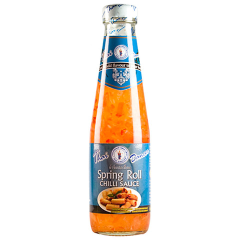 https://static-ru.insales.ru/images/products/1/4020/21426100/Spring-Roll-Chilli-Sauce-700ml.jpg