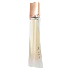 Givenchy Парфюмерная вода Very Irresistible Cedre D`Hiver 75 ml (ж)