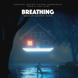 Electric Youth / Breathing (CD)