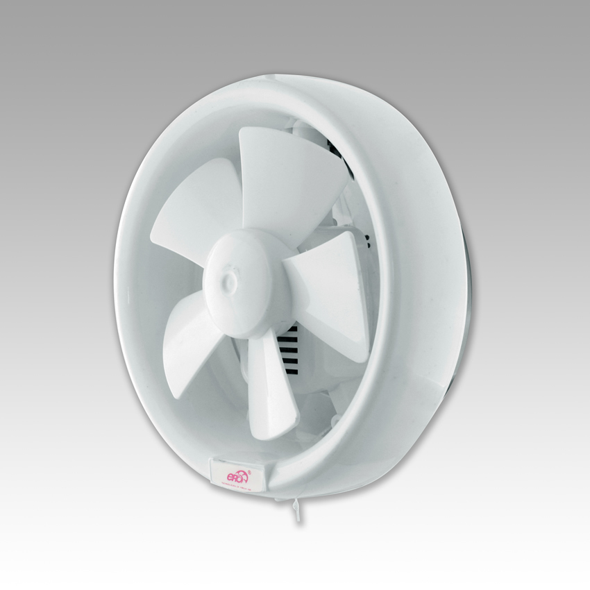 Вентиляторы оконные Вентилятор Эра HPS 20 8250141cf5573698c9d22efab227f6a1.jpg