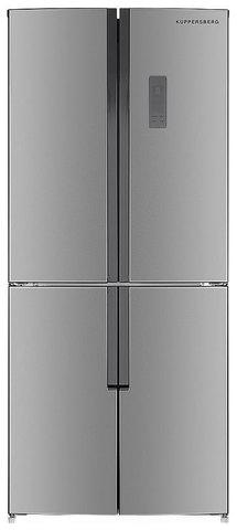 Холодильник Side-by-Side Kuppersberg NFML 181 X