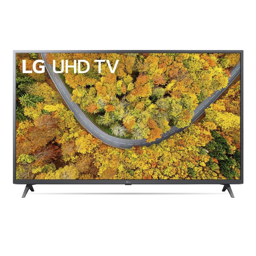 Телевизор LG 50UP76506LD
