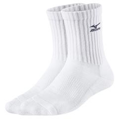 Носки волейбольные Mizuno Volley Sock Medium