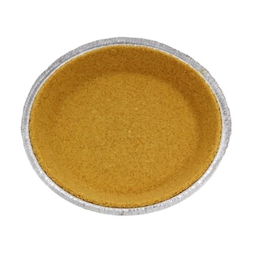 Ароматизатор TPA  Cheesecake (Graham Crust)
