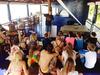 Пакет обучения серфингу и размещения в двухместном номере