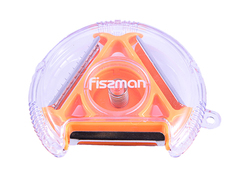 8669 FISSMAN Овощечистка 3в2