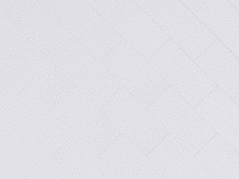 Кварц виниловая плитка Ecoclick NOX-1665 Крейдл