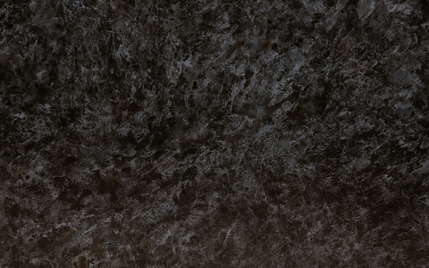 Столешница Кастилло темный