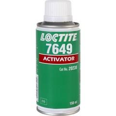 LOCTITE SF 7649 Активатор для  анаэробов и Loctite 326, спрей
