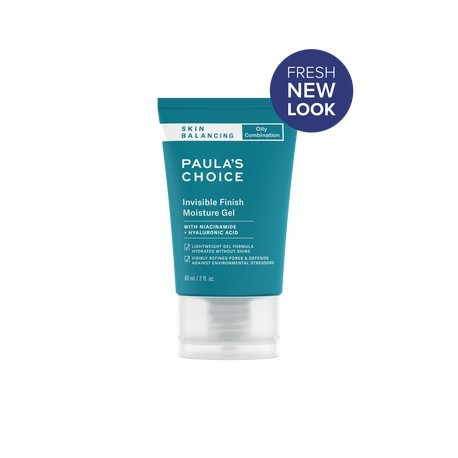 Крем-гель Paula's Choice Skin Balancing Moisture Gel 60 мл