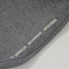 Шорты серые женские Yakuza Premium 2241