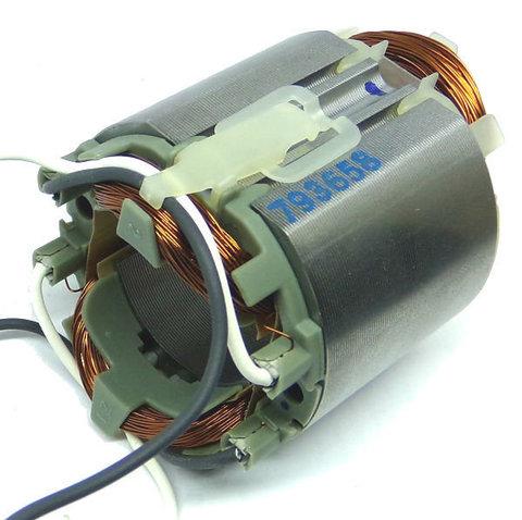 Статор для пилы дисковой Makita HS6100