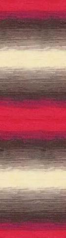 Пряжа Burcum batik (Alize) 4574 - купить в интернет-магазине недорого klubokshop.ru
