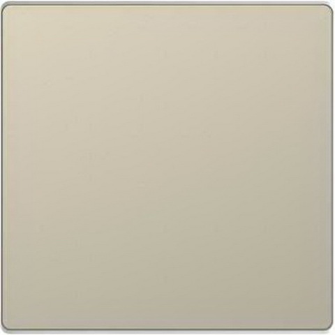Выключатель одноклавишный. Цвет Сахара. Merten D-Life System Design. MTN3111-0000+MTN3300-6033