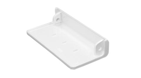 Ручка двери морозильной камеры Индезит (С00510178)