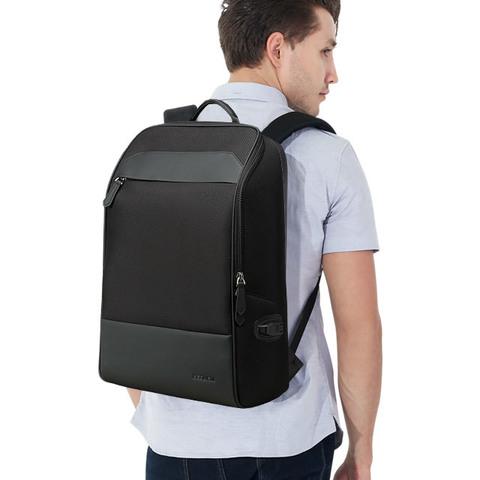 Рюкзак RK-001