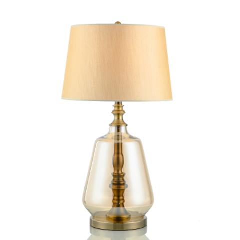 Настольный светильник 01-58 by Light Room